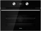 Teka HLC 8400 NIGHT RIVER BLACK